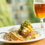 Autumn Beer Dinners | Altabira City Tavern